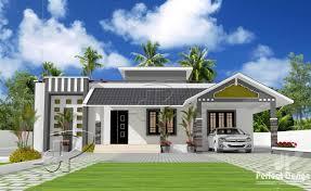 1237 sq ft home designs u2013 kerala home design