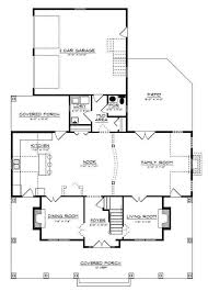 home plans with mudroom 58 best floor plans images on pinterest floor plans country