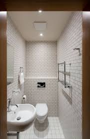 ideas about small alluring toilet rooms design home including