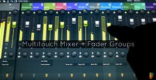 fl studio full version download for windows xp 11 best music production software for pc users