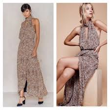 58 off free people dresses u0026 skirts free people animal instinct