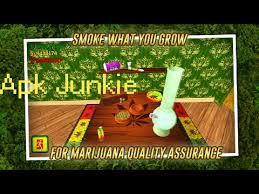 smoking weed in backyard weed shop the game v1 56 mod money free download youtube