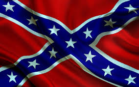 Redneck Flags Rebel Flag Backgrounds Wallpapersafari