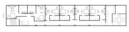 100 hotels floor plans 55 small hotel room floor plan small
