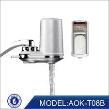 nano ceramic water filter nano ceramic water filter suppliers and