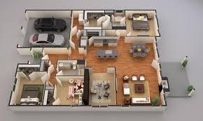 floor plan of home the lexington floor plans goodall homes