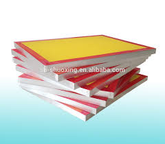 Diy Screen Print India by Screen Printing Screen Printing Suppliers And Manufacturers At