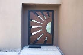 Closet Door Manufacturers Decoration Bifold Closet Doors Patio Doors Pantry Door Stable