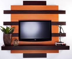 Tv Wall Furniture 32 Best Tv Wall Images On Pinterest Wall Mounted Tv Tv Wall