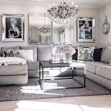 grey home interiors grey house decor homesalaska co