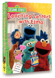 review sesame street alphabet songs the muppet mindset