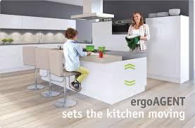 hauteur ilot central cuisine taille ilot central cuisine cheap ilot cuisine budget tendance mat