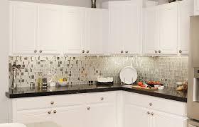 white kitchen cabinets with granite bathroom countertop best color for cabinets white with granite