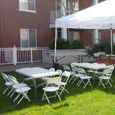Outdoor Party Furniture Rental Los Angeles Kids Party Chair Rentals White Chair Los Angeles