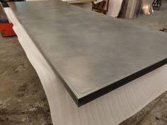 zinc table tops for sale diy zinc top kitchen table galvanized sheet metal galvanized