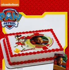 38 paw patrol images paw patrol party paw