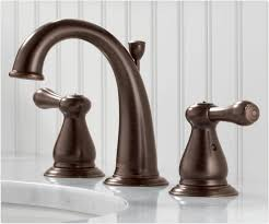 kitchen faucets clearance bathroom faucets single bathroom faucet waterfall faucet
