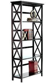 Sauder 3 Shelf Bookcase Sauder White Bookcase Bookcases White Bookcase With Doors Sauder 3