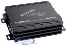 audiopipe apk 4500 discontinued audiopipe class d lifiers car lifiers car