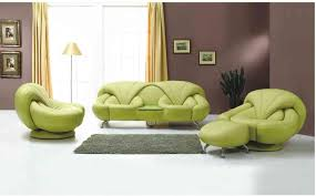 Cool Living Room Chairs Modern Chair Design Ideas - Cool living room chairs