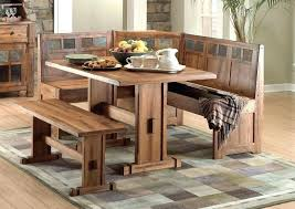 large kitchen dining room ideas hardwood dining table and chairs mitventures co