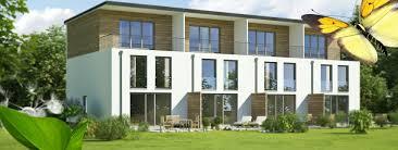 Hausbau Preise Ihr Individuelles Architektenhaus Als Kfw Haus Architektenhaus
