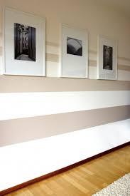 wandgestaltung streifen ideen wohnzimmer streichen streifen buyvisitors info