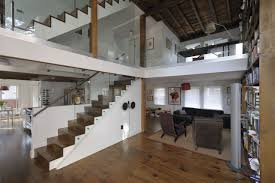 energy efficient house design apartments pictures of 3 story houses awesome level house