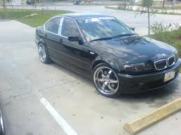 bmw 2002 horsepower 330i bmw 2002 bmw 3 series specs photos modification info at