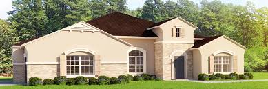 custom house plan houseplan architect