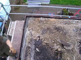 balkon sanieren balkon sanierung eine preiswete lösung balkon abdichtung