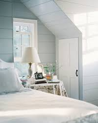 A Common Mistake When Choosing The Perfect Pale Blue Paint - Blue paint colors for bedroom