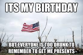 American Flag Meme - sad american flag memes quickmeme