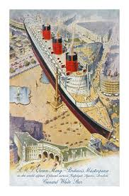 453 best r m s queen mary foundation images on pinterest queen