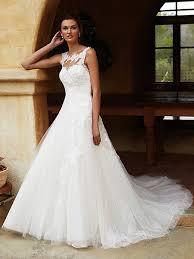 enzoani wedding dress enzoani beautiful trudys brides