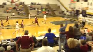 bullitt central high school yearbooks boys varsity basketball bullitt central high school
