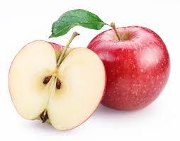 an apple a day apple cranberry crisp u2013 eat well utah