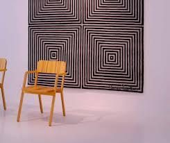 teppiche design designer teppiche designercarpets by teppich drechsle