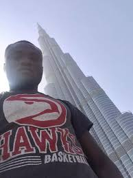 Is It Safe To Travel To Dubai images Is it safe for an american to travel to dubai quora