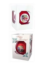 sorority ornaments or fraternity