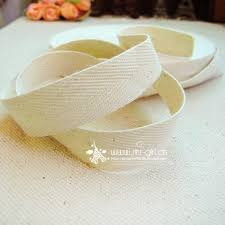 cheap ribbon for sale cheap ribbons on sale at bargain price buy quality cotton