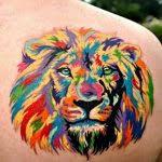 picosure laser tattoo removal essex