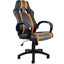 test chaise de bureau siege de bureau gamer fauteuil gamer but chaise de bureau gamer test