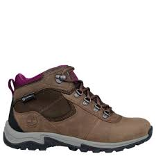 s pink work boots canada womens timberland boots shoes clothing accessories