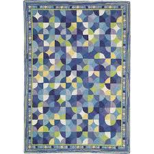 57 best handmade area rugs images on pinterest area rugs
