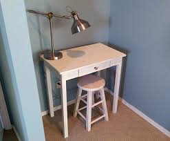 Build A Small End Table by Build A Small Space Desk Diywithrick