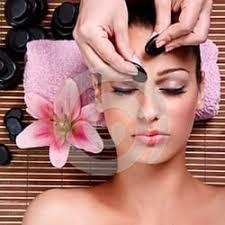 vivo hair salon u0026 day spa 46 photos eyelash service 1315