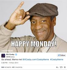 Bill Cosby Meme Generator - photo 129 png
