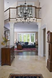 Foyer Chandelier Ideas Foyer Chandelier Top Found It At Joss U Main Bennington Candle