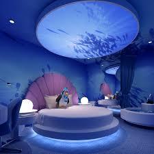 ocean wallpaper for bedroom home design